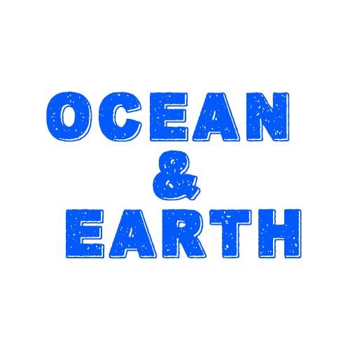 OCEAN&EARTH