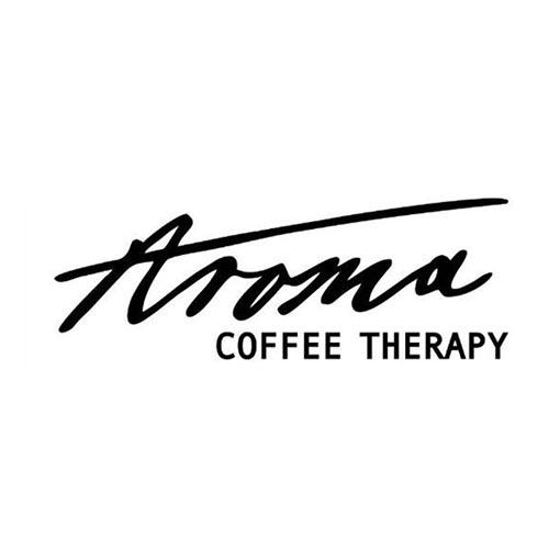 aromacoffee2