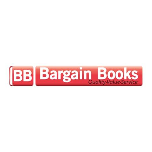 bargainbooks2
