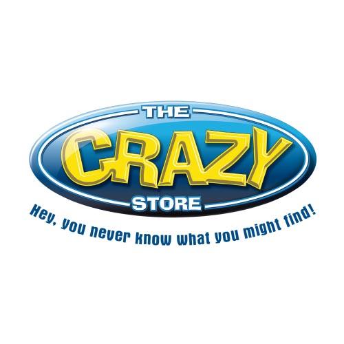crazystore