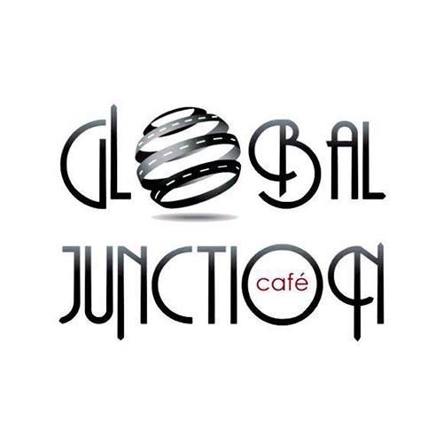 globaljunction