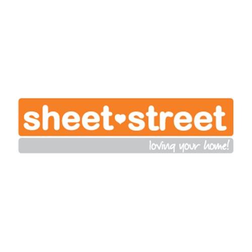 sheetstreet
