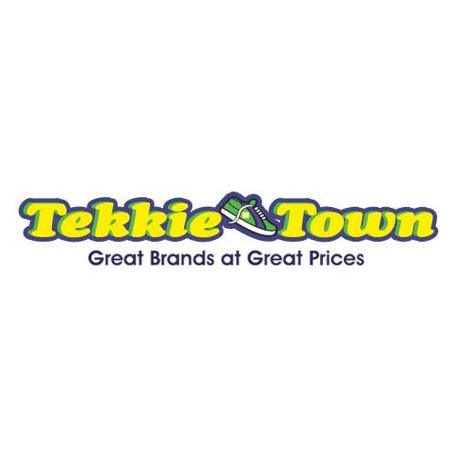 tekkietown