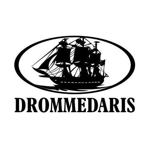 drommedaris