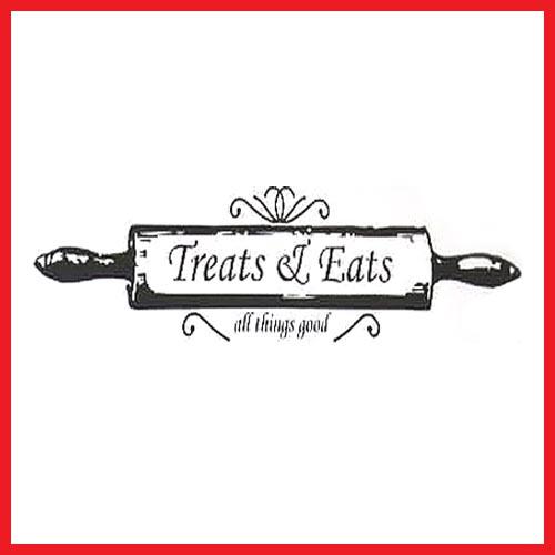 t&eats