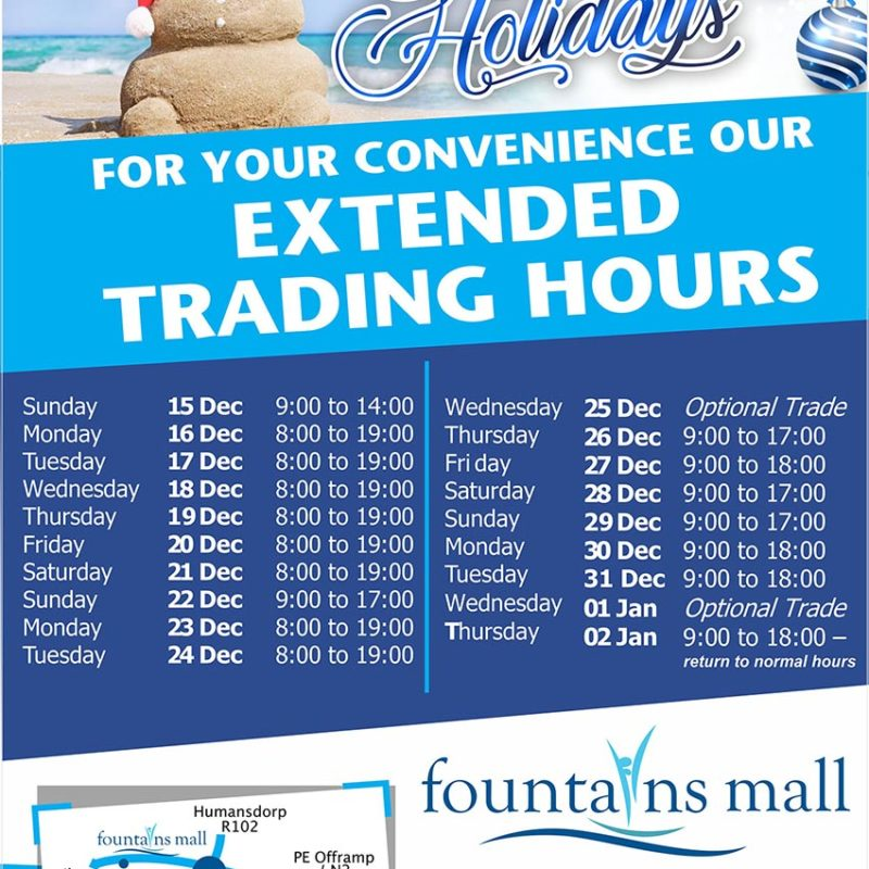 Extended Hours2